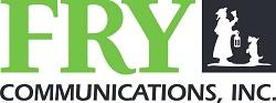 Fry Logo JPG